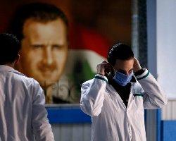 فیلم؛ سپاه جهل و جنون عامل گسترش کرونا در ایران