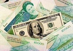 بازار ارز/دلار؛ پیش بینی ها درست از آب درآمد