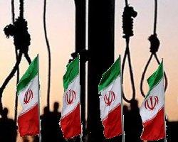 نگرانی از حکم اعدام روزنامه نگاران یمنی و ایرانی