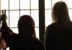 ایران؛ شکنجه روحی گروگان استرالیايی در زندان
