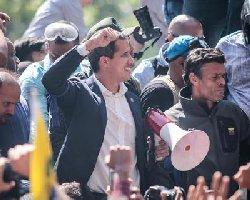 واکنش مقام اتحادیه اروپا به اخراج سفیرش از ونزوئلا