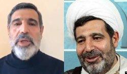 قاضی منصوری؛ هیچ چیز جسد به برادرم نمیخورد