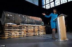 وزیر دفاع آمریکا: تشکیل ائتلاف علیه رژیم ایران