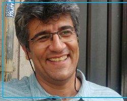 Iranpressnews ايران پرس نيوز بازداشت یک روزنامە نگار پس از دیپورت از ترکیە منویاتی که آقای خامنهای، نوعا به واسطه محذوریتهای رهبری، در بیان بدون. iranpressnews