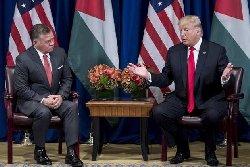 اورشلیم؛ تصمیم ترامپ/نظر کارشناس ایرانی