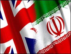 , اینهم واکنش انگلیس به تهدید تکه تکه کردن سفیر, آخرین اخبار ایران و جهان و فید های خبری روز, آخرین اخبار ایران و جهان و فید های خبری روز